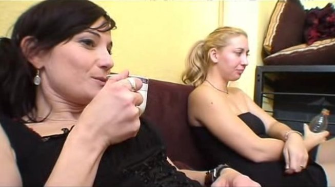 Scatqueens Berlin Com – Farting (shitting In Mouth Scat Eating