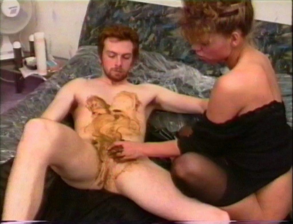 sperrgebiet-erotik-no1-scene-1