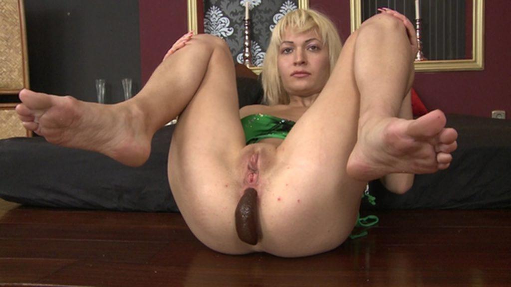 sperrgebiet-erotik-no41-full-movie_7