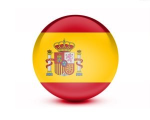Spanish Scat